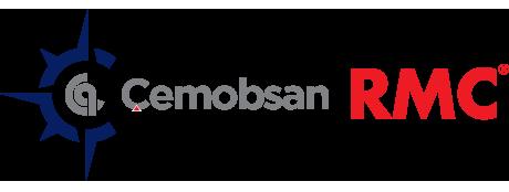 Cemobsan_Logo
