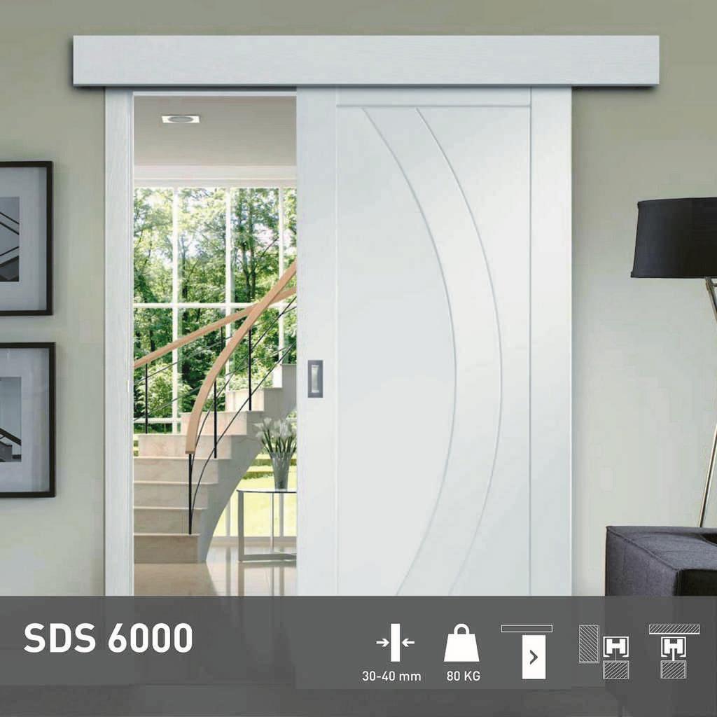 SDS6000