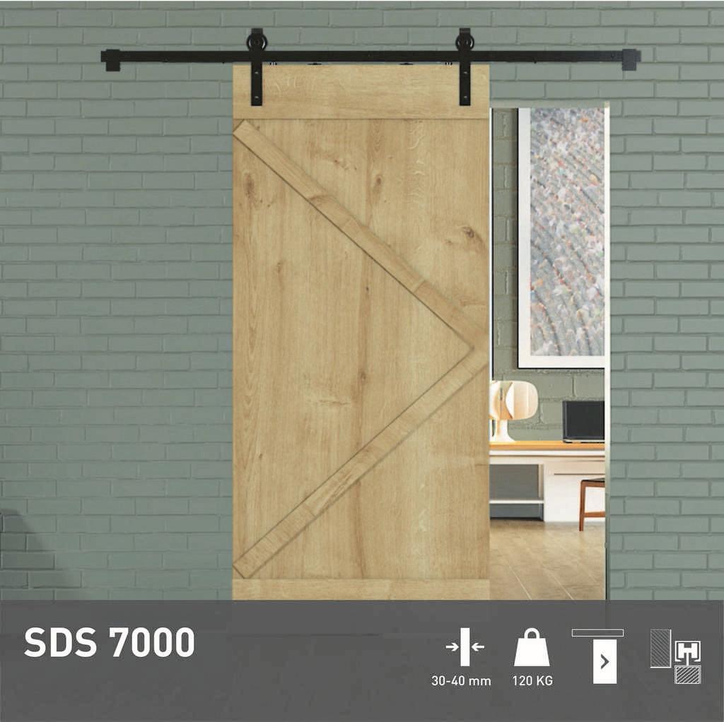 SDS7000