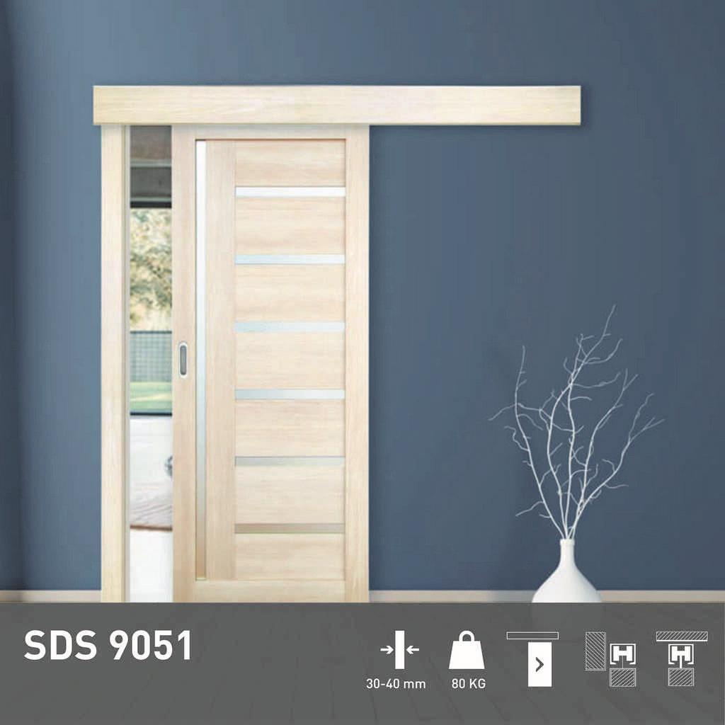 SDS9051
